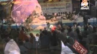"POONAM GONDALIYA 2014 | ""Tere Naam Se Jeelu"" | Gujarati Live Dayaro,Ghazal"