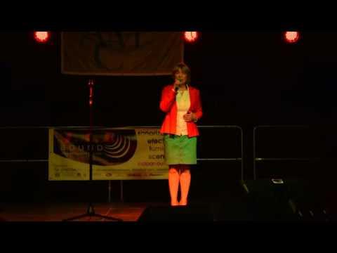 Kovács Kati - Úgy szeretném meghálálni Live 2016