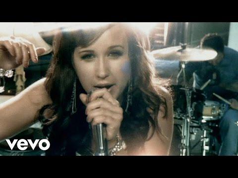 Britt Nicole - Believe