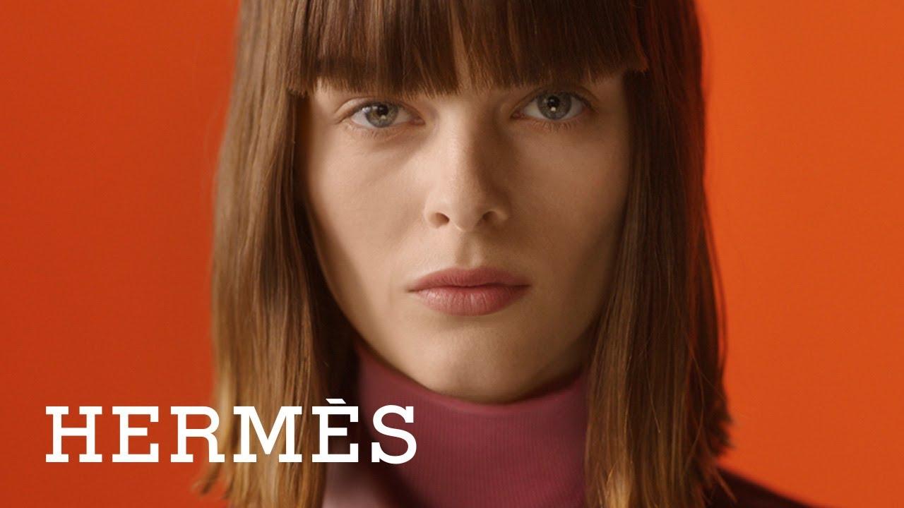 Hermès | Women's Fall-Winter 2021 collection
