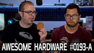 "Intel ""Comet Lake"" 10-CORE LEAKS, Custom RX 5700 Goodness 