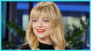 Top 10 World's Highest Paid Actresses 2017, Top 10 List