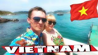 Вьетнам 2019 [Нячанг]