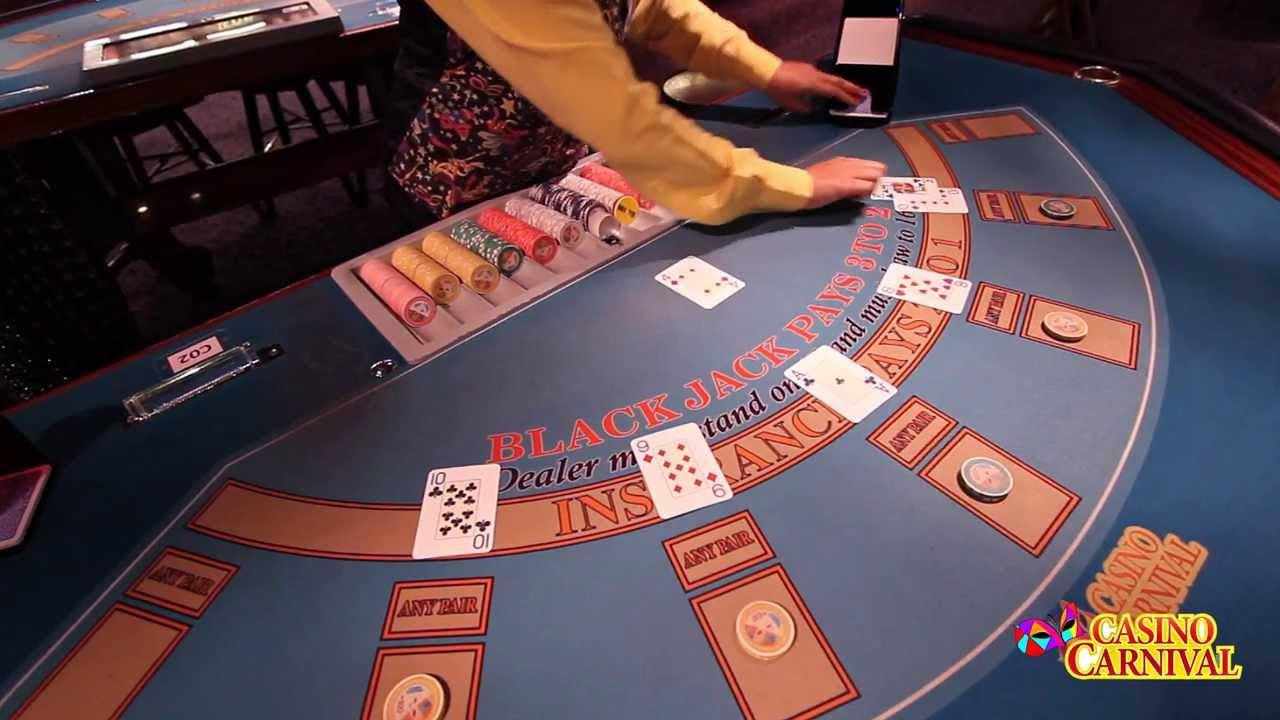 Jogo de poker uol