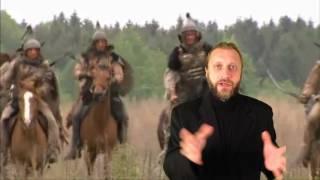 Святая Русь. Авторская программа Олега Жиганкова. Вторая серия: В чем сила?