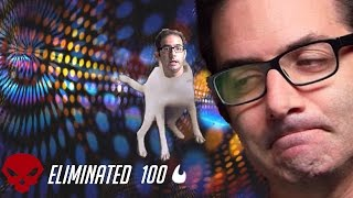 Dance till You're Eliminated thumbnail