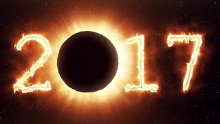 COVERAGE of ECLIPSE & END TIME PROPHECIES 2017