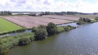 Comomeer Noordwijkerhout