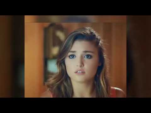 Hayat and Murat ♡ Turkish song 'Sadem' with translation