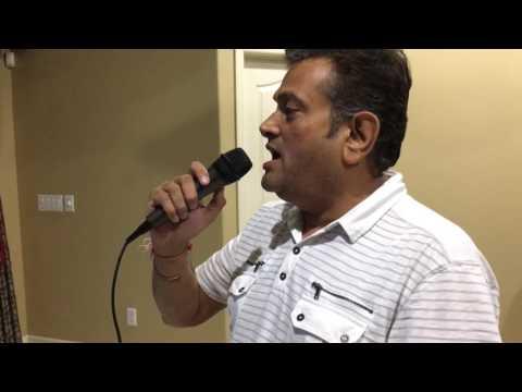 JAWANI O DIWANI TU ZINDABAD by Mehul k Patel