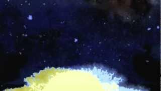 Aqob - Beneath the Stars - Between the Stars Dub Mix by Augen