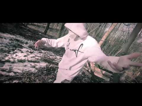 PWL - MURILLO (Official Video)