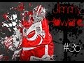 Jimmy Howard - The Theory Of Competition