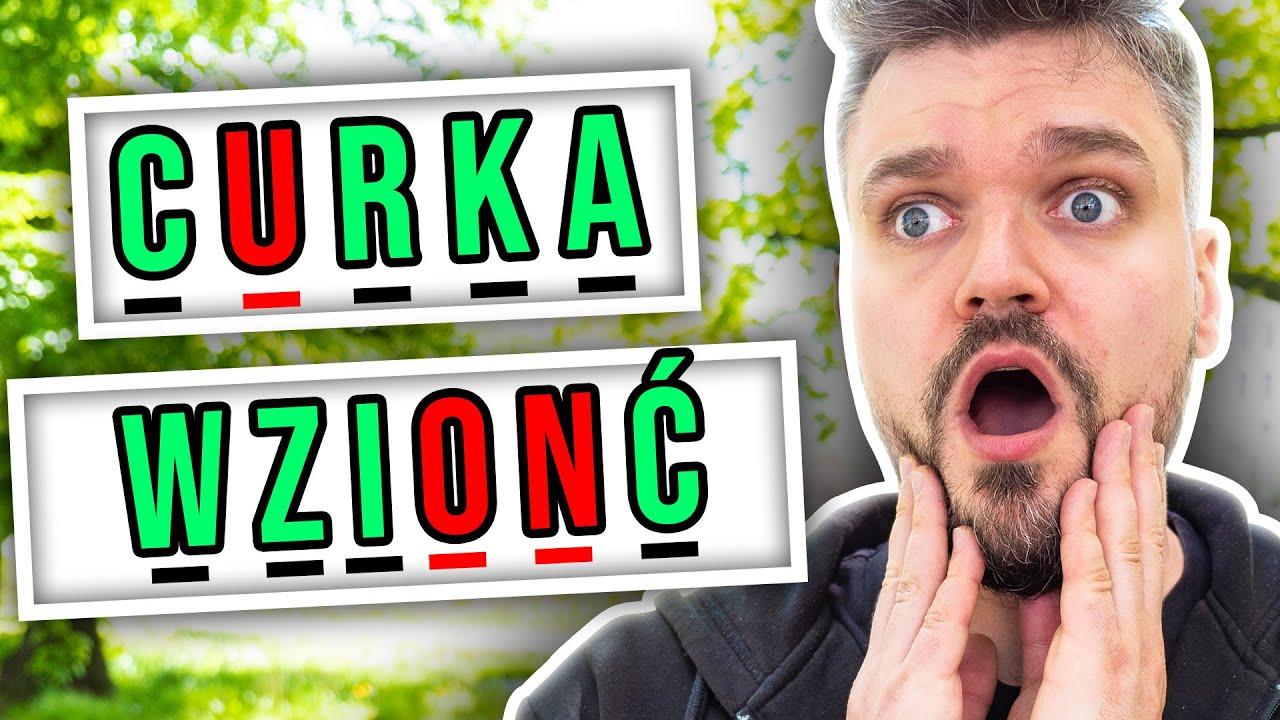 Jak słabo Polacy znają ortografię?