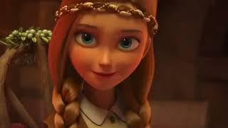 Video Forzen the snow 3 full movie 2017 english   YouTube download MP3, 3GP, MP4, WEBM, AVI, FLV November 2018