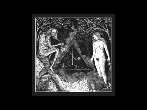 Black Monolith - Adhere