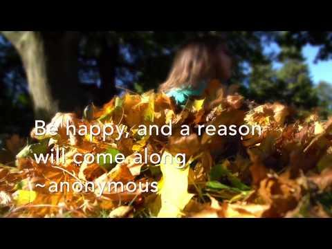 Jason Mraz Ft. James Morrison - Details In The Fabric (Lyrics Video)