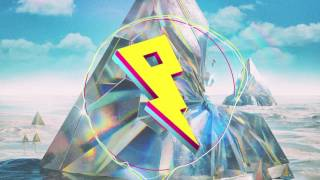 Bastille - Send Them Off (Whethan Remix) [Premiere]