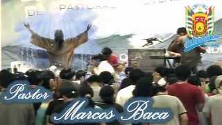 SPOT FESTIVAL DE LA MUSICA CRISTIANA 2014 - 59 ANIVERSARIO DEL DISTRITO SIMON BOLIVAR
