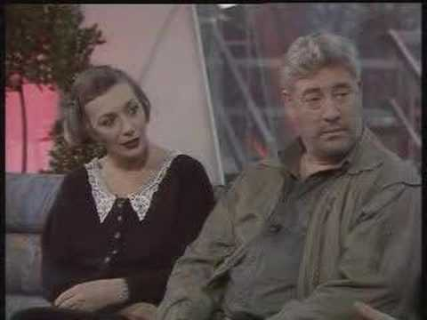 Supreme Commander Servalan Rest in Piece