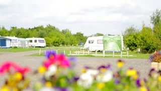 York Meadows Caravan & Camping Park