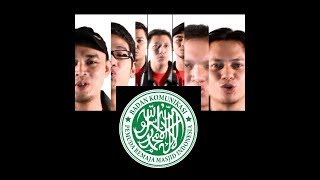 Video MARS BKPRMI By Fathul Jihad (Jogja) download MP3, 3GP, MP4, WEBM, AVI, FLV Agustus 2018
