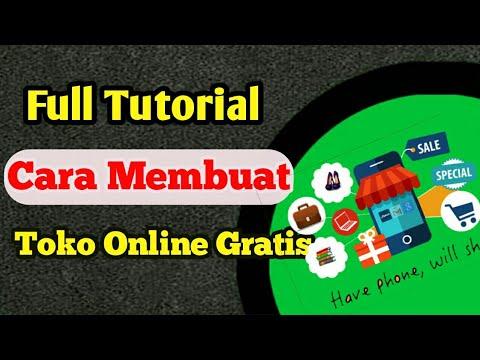 🔵cara-membuat-toko-online-sendiri-dan-gratis-_-full-tutorial
