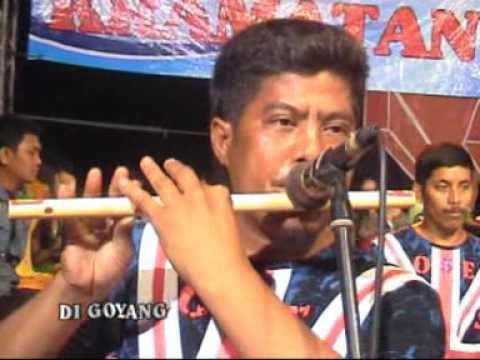 New Pallapa  SUMPAH BENANG EMAS DWI RATNA