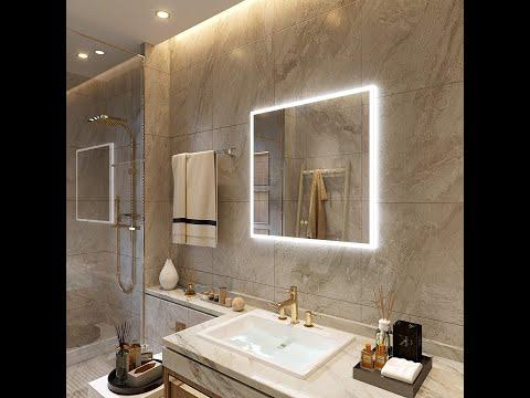 best-led-bathroom-mirror-|top-10-best-led-bathroom-mirror-for-2020