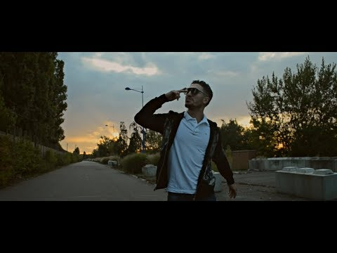 D!M - Ma Vie ( Clip Officiel )