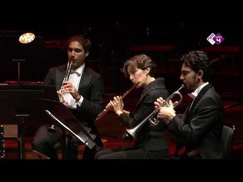 Popov - Chamber Symphony