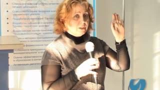 видео 2. Компоненты содержания обучения иностранному языку.