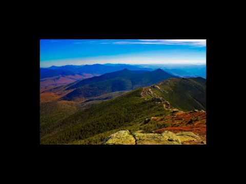 KRYON. 2002-11-23. Bedford-New Hampshire.