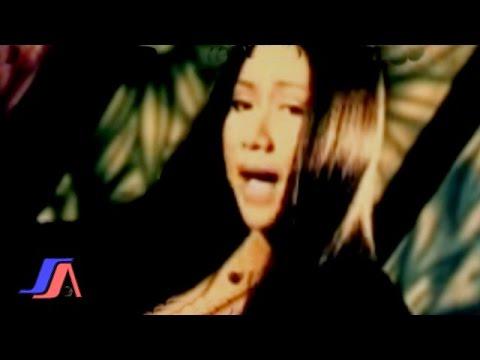Ade Irma - Bang Toyib (Official Music Video)