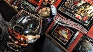 Ludacris - Hood Billionaire (Freestyle)