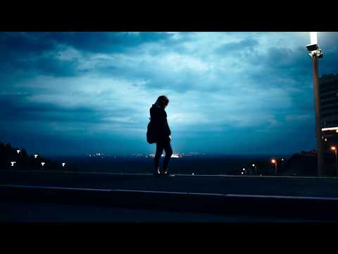 Ficci feat. Laura Hahn - Breathe You In (Roman Müller Remix)
