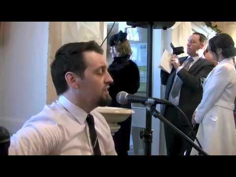 Nicola McGuire Video 34
