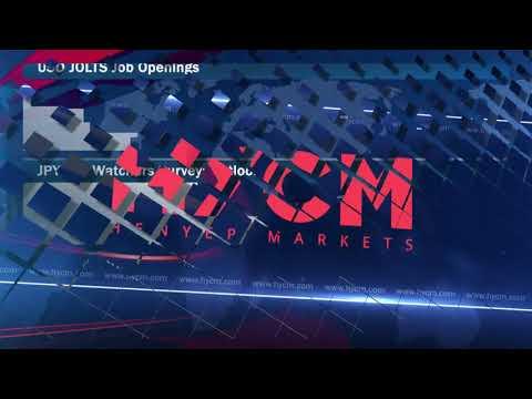 HYCM_EN - Daily financial news - 10.06.2019