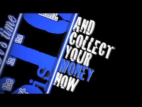 Oklahoma Collection Agency