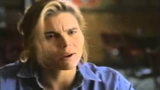 Road Ends Trailer 1997