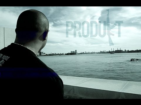 Produkt - My Perspective (Seen It All Freestyle)