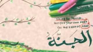Hafiz Hamidun ~ Cerita Hati