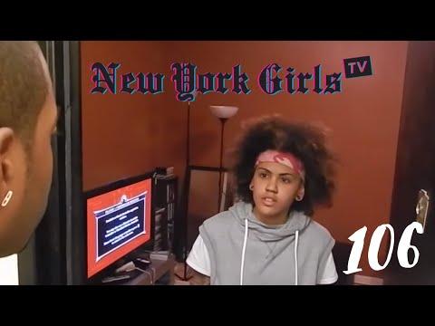 """NYGTV Episode 4: """"Alex""""Kaynak: YouTube · Süre: 20 dakika19 saniye"""