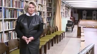 «Красный костел» в Минске: историческая экскурсия по просторам шедевра краснокирпичной архитектуры