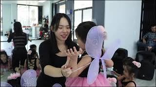 Charade Dance Academy