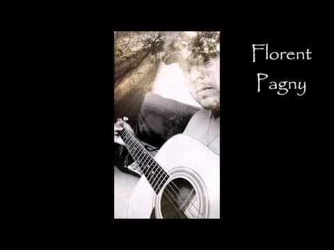 """""""Ca fait des nuits"""" Florent Pagny (cover d'Elloïs)"""