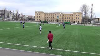 Академия СК Ротор 2006 - Академия спорта Шебекино 2т