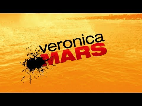 First Look: The Official Veronica Mars SDCC Sneak Peek
