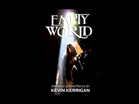 Kevin Kerrigan - In Shadows (Empty World Soundrack)