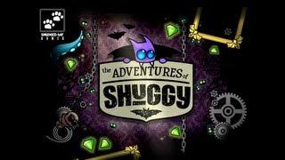 Gameplay Bonus: The Adventures of Shuggy - Full HD - Audio:PT BR
